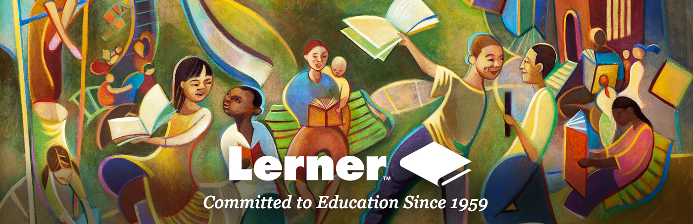 Lerner: Committed to education since 1959