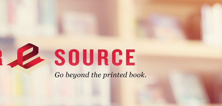 Free Teaching Resources From Lerner: eSource